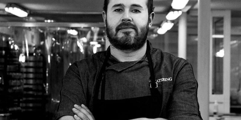 2-Nuestro-Chef